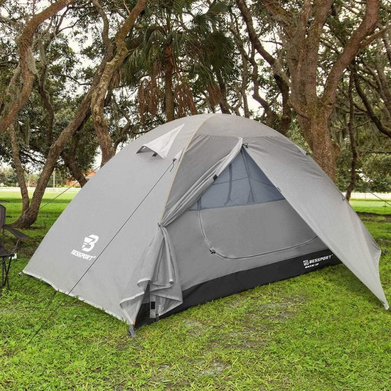 motorcycle camping tents