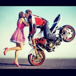 his and hers motorcycles 10