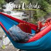 Insulated Hammock Sleeping Pad 3