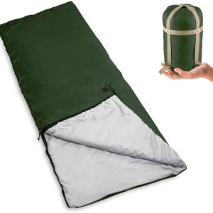 Bessport Lightweight Sleeping Bag