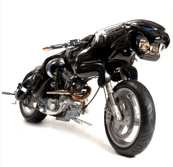 jaguar bike3
