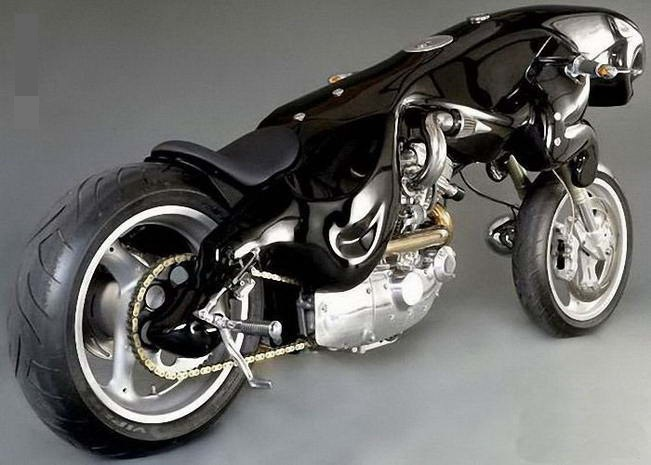 jaguar bike4