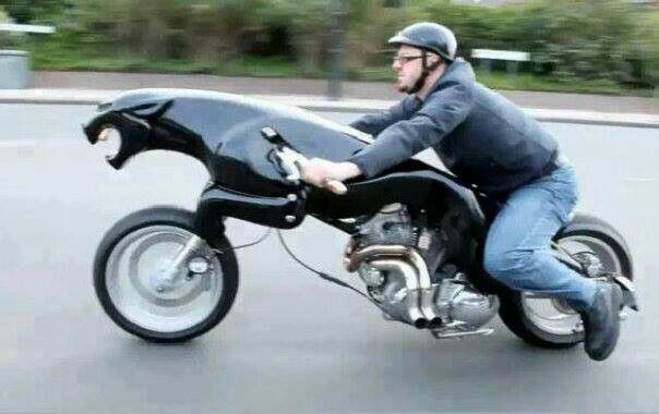 jaguar bike5