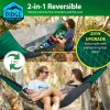 Ridge Outdoor Gear Camping Hammock 7