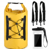15L Dry Bag yellow